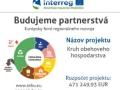 incien-interreg-banner-300x250