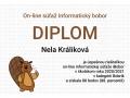 diplom_Nela_Králiková