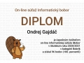 diplom_Ondrej_Gajdáč