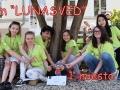 Lunasved