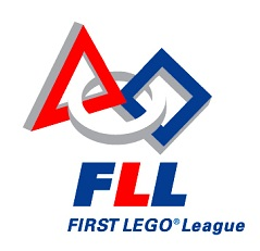 FLL_Logo_web_white