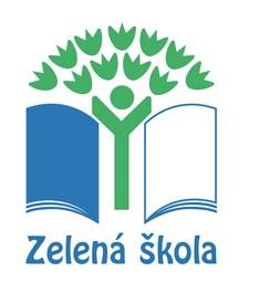 logo-zelena-skola-hobo-font-small