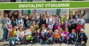 Envitalent-vyskumnik-300x157