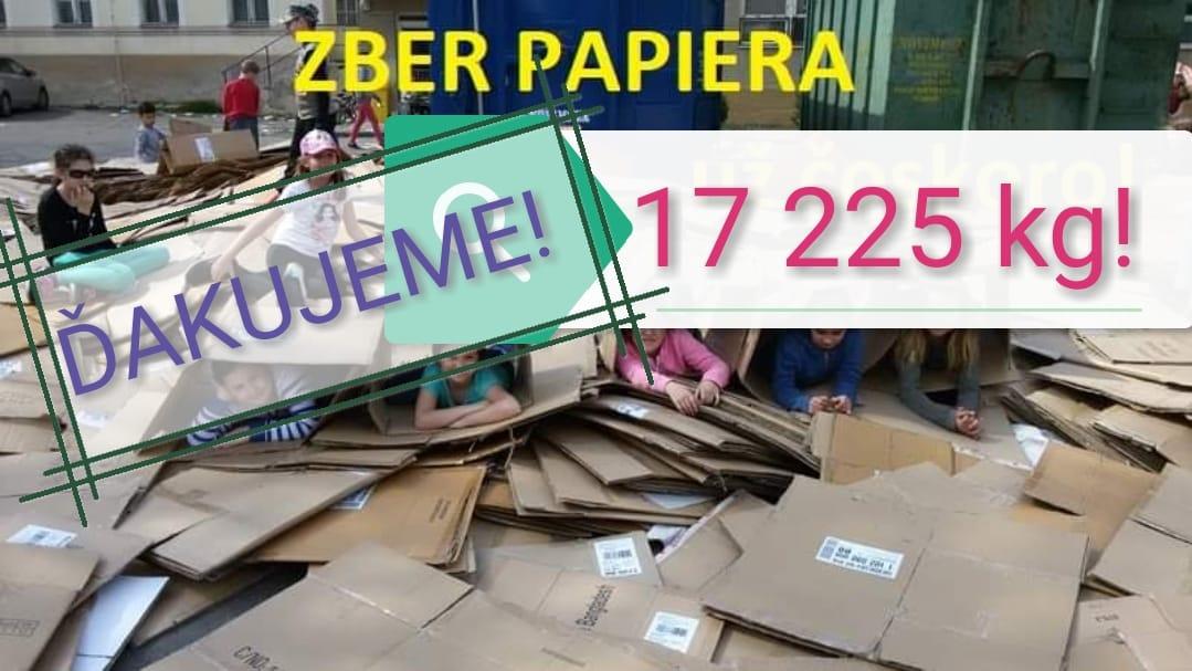 zber 2021